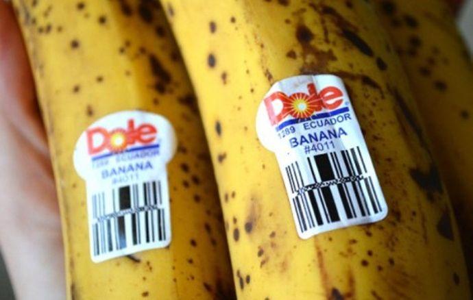 budte_ostorozhny_kogda_pokupaete_banany-3