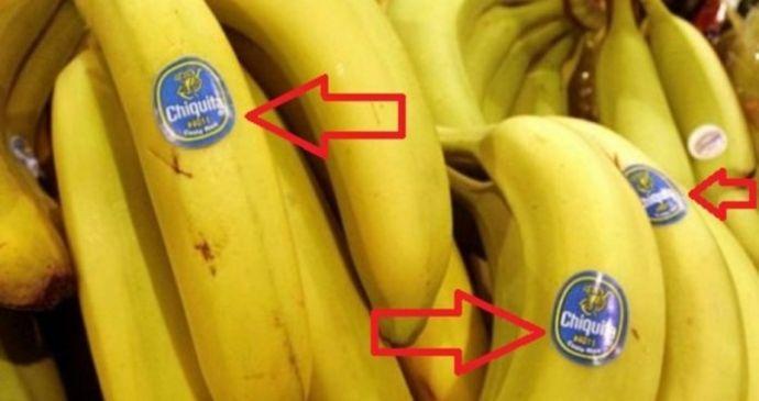 budte_ostorozhny_kogda_pokupaete_banany