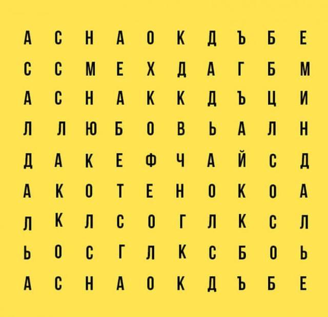 uznajte-kto-vy-est-i-chto-o-vas-dumayut-okruzhayushhie