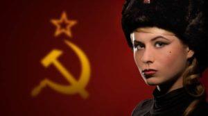 10 фактов про СССР, которые Вы и не знали